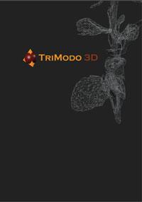 TriModo_DVD_Front