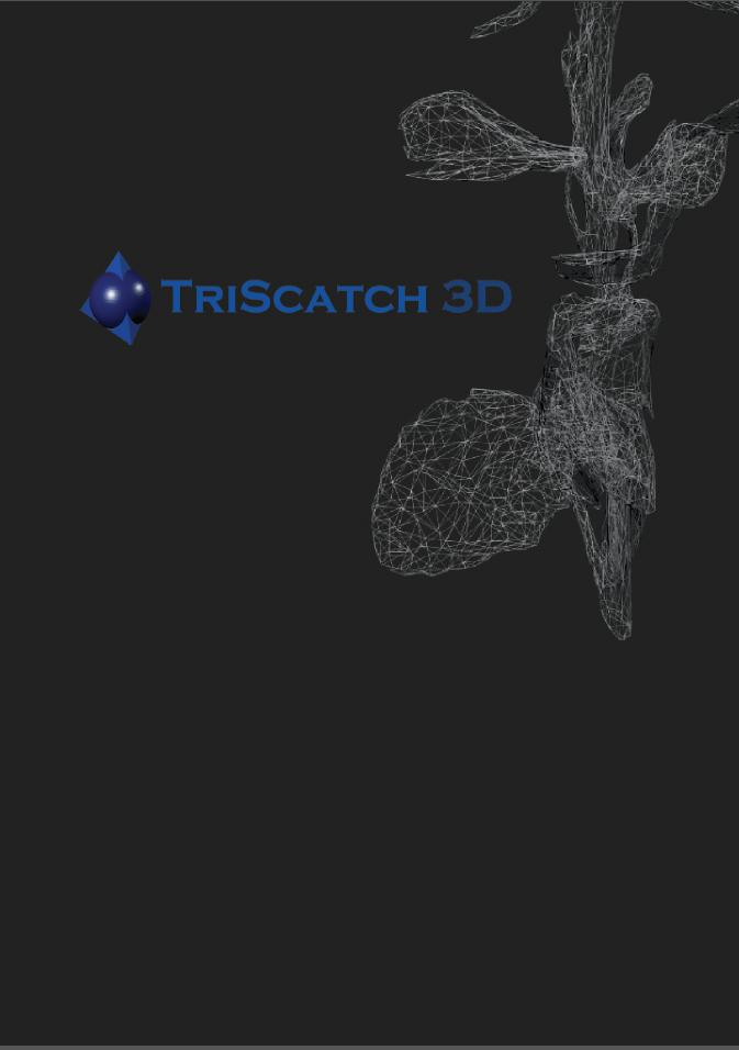 triscatch